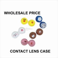 3in1 Contact Lens Case
