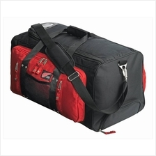 Offshore Bag Red Wing Small Red Black 69101