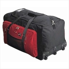 Offshore Bag Red Wing Large Red Black 69100