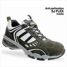 Safety Shoes Safety Jogger ProRun S 96-9913 Sports SJ Flex