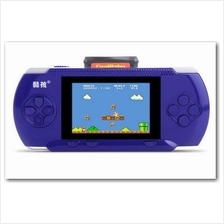 Handheld with 300 Nostalgia Games Console TV Connectable (Ready Stock)