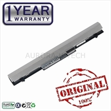 Original HP RO06 RO06XL R0O6XL R004 R006 R006XL R0O4 P3G13AA Battery