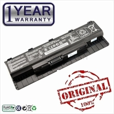 Original Asus N46 N46V N56 N56V N56VZ N56D A31-N56 A32-N56 Battery