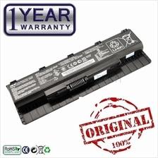 ORI Original Asus Pro N76 N76V N76VZ R503C B53V A33-N56 Battery Blk