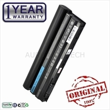 Original Dell P14F P15F P15G P16G P8TC7 P9TJ0 PRRRF 9C 97Wh Battery