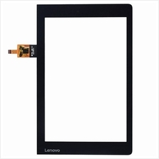 BSS Lenovo Tab 3 8.0 850M Lcd Touch Screen Digitizer Sparepart