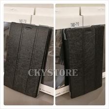 Lenovo Tab 3 7 Essential TB3-710I Ultra Slim Transparent Flip Case