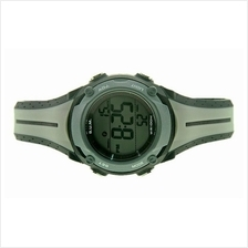 Bum Ladies Digital Chrono Watch BF20204