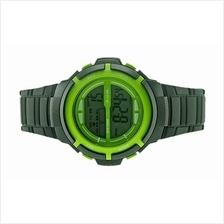 Bum Ladies Digital Chrono Watch BF20302