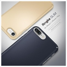[Ori] iPhone 7 / 7 Plus / 8 / 8 Plus - Ringke Slim Case Cover
