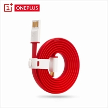 OnePlus 1 OnePlus X - Ori Dash 1M length Micro USB Charging Cable
