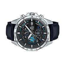 Casio EDIFICE Chronograph Watch EFR-556L-1AVUDF