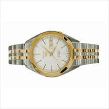 SEIKO 5 Men Automatic Watch SNKL24K1