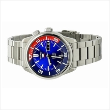 Seiko 5 Sports Men Automatic Watch SRPB25K1