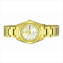 SEIKO 5 Ladies Automatic Watch SYMK30K1