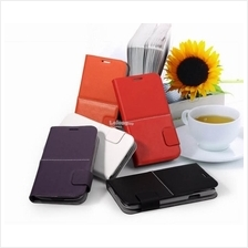 BASEUS Diary Leather Wallet Case Galaxy S4 I9500