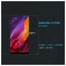 Nillkin H+PRO Tempered Glass Xiaomi MI 5X A1 MIX 2