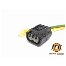 196910604 wire harness malaysia terminal clip, relay, switch, battery wire harness manufacturers in malaysia at n-0.co