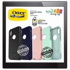 ★ OtterBox iPHONE X COMMUTER SERIES Two-Layer CASE
