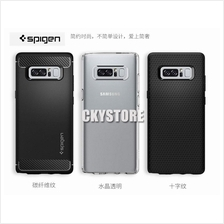 SAMSUNG Galaxy Note 8 ORI SPIGEN SGP Rugged Armor Liquid Air Case