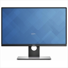 # Dell 22' E2219HN 60Hz Full HD Monitor # HDMI / VGA