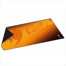 # COUGAR Arena Gaming Mouse Pad # 2 Color Available