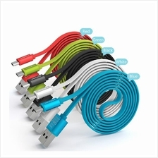 Cable - Phone Cable Murah Harga Price |PINENG PN303 Micro Charge and D
