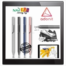 ★ Adonit JOT PRO 3 Touch Pen, Immediate Accuracy, Touch Screen