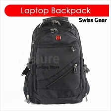 "Swiss Gear 15 "" Inch Backpack Business Laptop Bag SA-1418"