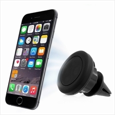 Universal Air Vent Magnetic Phone Car Mount Holder