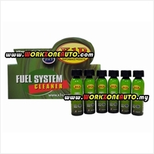 X-1R Fuel Sytem Cleaner Additive 60ml