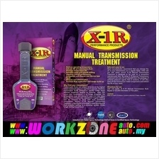 X-1R Manual Transmission Additive 240ml