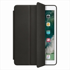 Apple iPad Pro 10.5'' High Quality Smart Cover Slim Fit Stand Case - Black