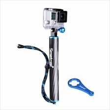 Smatree Smapole F1 Floating Stick For GoPro Action Camera