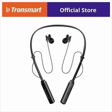 Tronsmart Encore S2 Waterproof Sports Earphones )