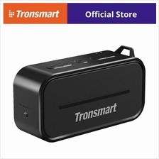 Tronsmart Element T2 Bluetooth 4.2 Outdoor Water Resistant Speaker)