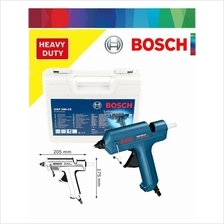 Bosch GKP 500W Hot Glue Gun