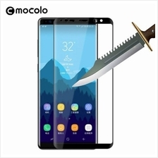 SAMSUNG GALAXY Note 8 FULL SIZE 3D MOCOLO Curve Tempered Glass