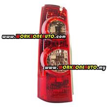 Toyota Avanza 2006 Tail Lamp Right Hand