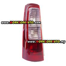 Toyota Avanza 2004 Tail Lamp Right Hand