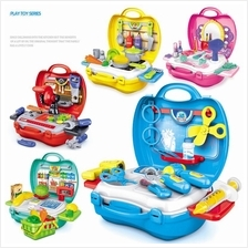 [HOT] 🔥🔥Kid Toys Pretend Play Set (7 designs)