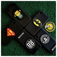 Promotion Slim Fashion Case Cover for iPhone 5 5S 6 6S SE FOC Earphone