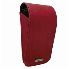 CAMEO Dart Case - DYNASTY [RED]