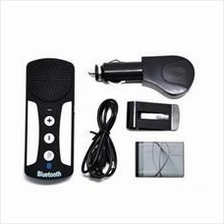 Wireless Bluetooth Handsfree Speakerphone.