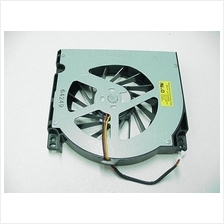 XPS M2010 Graphics Cooling Fan - Right Side