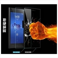 XiaoMi 3, 4 Tempered Glass Screen Protector 0.26mm