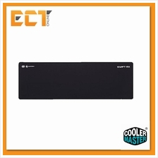 Cooler Master CM Storm Swift-RX Mat (Extra Large)