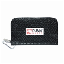 PUMA DART CASE - OUTBACK WALLET