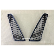 Exora Bold Front Bumper Side Grille LH & RH