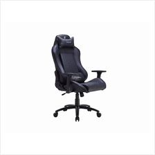 # TESORO Zone Balance Gaming Chair # 3 Colors Available
